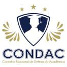 condac