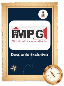 desc-mpg