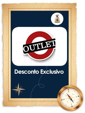 desc-out