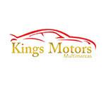 kings-motors